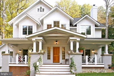 1943 Lorraine Avenue, Mclean, VA 22101 - #: VAFX1078054