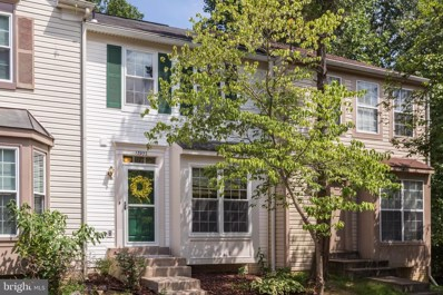 13902 Gunners Place, Centreville, VA 20121 - #: VAFX1078130