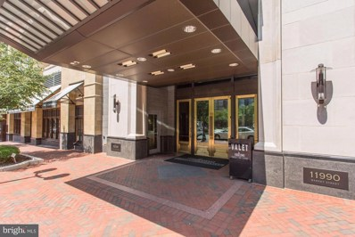 11990 Market Street UNIT 316, Reston, VA 20190 - #: VAFX1078174