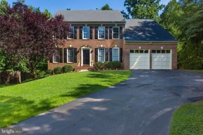 5288 Tractor Lane, Fairfax, VA 22030 - #: VAFX1078206