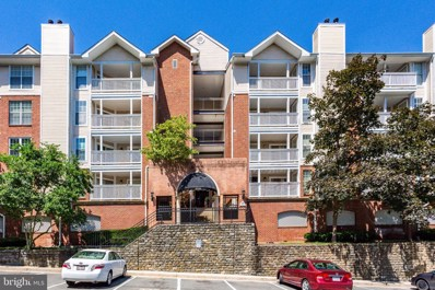 1524 Lincoln Way UNIT 405, Mclean, VA 22102 - #: VAFX1078570