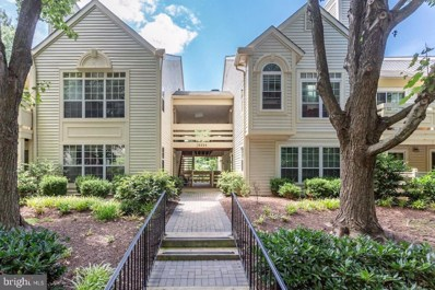 2224 Springwood Drive UNIT 106A, Reston, VA 20191 - #: VAFX1078770
