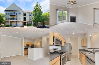 5172-J  William Colin Court, Centreville, VA 20120 - #: VAFX1078860