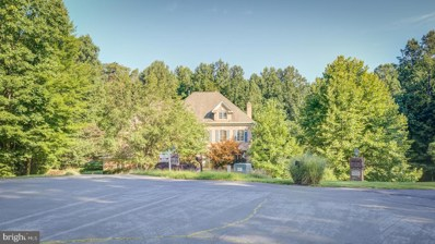 13321 Balmoral Heights Place, Clifton, VA 20124 - #: VAFX1078892