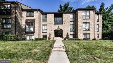 2066 Royal Fern Court UNIT 21B, Reston, VA 20191 - #: VAFX1079010