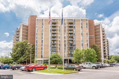 6800 Fleetwood Road UNIT 804, Mclean, VA 22101 - #: VAFX1079024