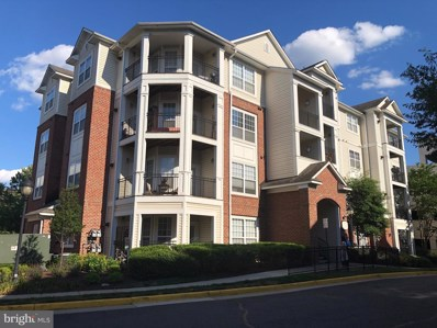 12933 Centre Park Circle UNIT 202, Herndon, VA 20171 - #: VAFX1079072