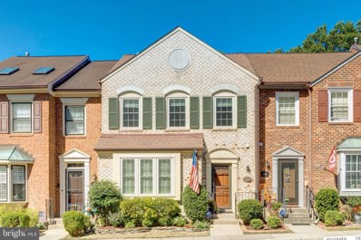 5888 Woodfield Estates Drive, Alexandria, VA 22310 - #: VAFX1079266