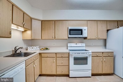 5501 Seminary Road UNIT 214S