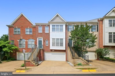 2714 Earls Court, Vienna, VA 22181 - #: VAFX1079490