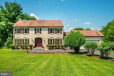 1128 Walker Road, Great Falls, VA 22066 - #: VAFX1079636