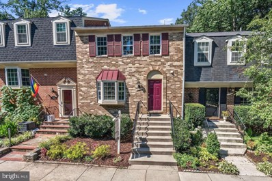 11750 Dry River Court, Reston, VA 20191 - #: VAFX1079718