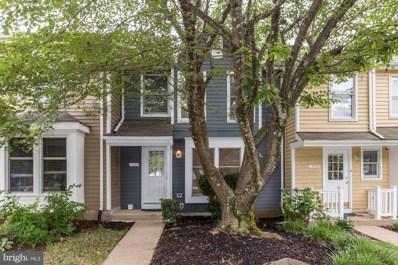 1568 Poplar Grove Drive, Reston, VA 20194 - #: VAFX1079834