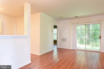 12794 Fair Briar Lane, Fairfax, VA 22033 - #: VAFX1079960