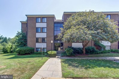 1429 Northgate Square UNIT 2A, Reston, VA 20190 - #: VAFX1080008