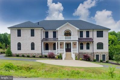 7112 Georgetown Pike, Mclean, VA 22101 - MLS#: VAFX1080054