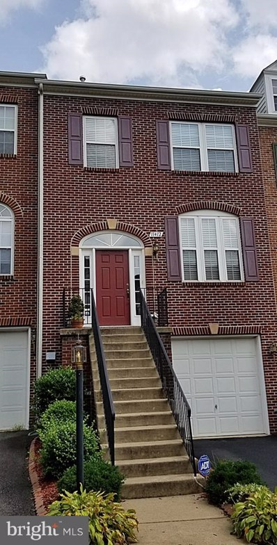11412 MacTavish Heights, Fairfax, VA 22030 - #: VAFX1080100