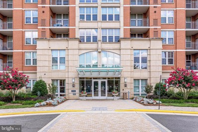 11760 Sunrise Valley Drive UNIT 307, Reston, VA 20191 - #: VAFX1080164