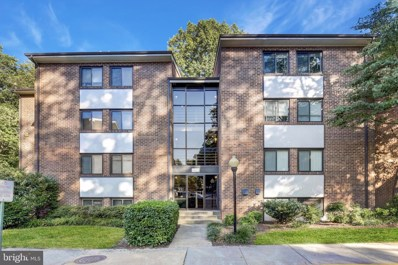 1423 Northgate Square UNIT 32B, Reston, VA 20190 - #: VAFX1080182