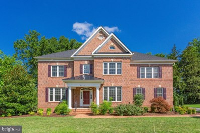 2730 Chain Bridge Road, Vienna, VA 22181 - #: VAFX1080188