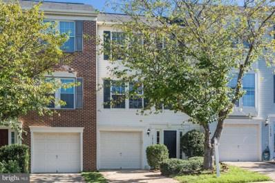 14142 Darkwood Circle, Centreville, VA 20121 - #: VAFX1080746