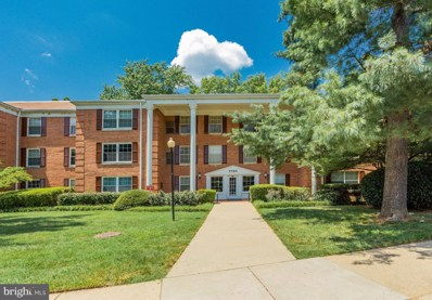 7720 Tremayne Place UNIT 111, Mclean, VA 22102 - #: VAFX1080864