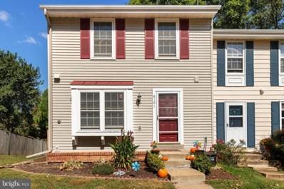 6101 Pond Lily Court, Burke, VA 22015 - #: VAFX1080938