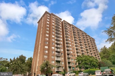 2059 Huntington Avenue UNIT 906, Alexandria, VA 22303 - #: VAFX1080956