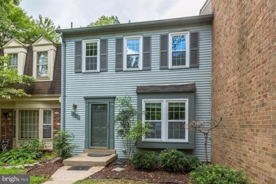 2183 Greenkeepers Court, Reston, VA 20191 - #: VAFX1081104