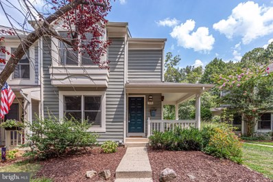 1630 Oak Spring Way, Reston, VA 20190 - #: VAFX1081372