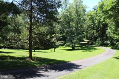 747 Leigh Mill Road, Great Falls, VA 22066 - #: VAFX1081670