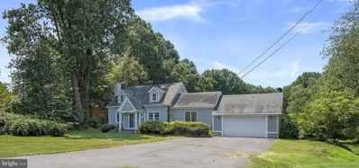 846 Seneca Road, Great Falls, VA 22066 - #: VAFX1081820