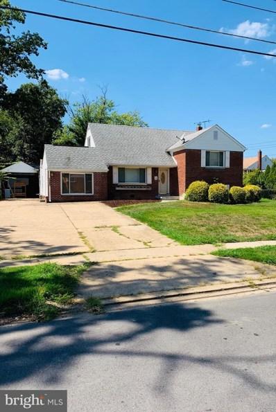 5902 Flanders Street, Springfield, VA 22150 - #: VAFX1081836