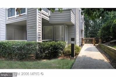 11711-C  Summerchase Circle UNIT 1711-C, Reston, VA 20194 - #: VAFX1081846