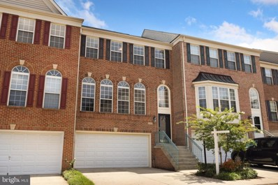 13571 Cedar Run Lane, Herndon, VA 20171 - #: VAFX1082126