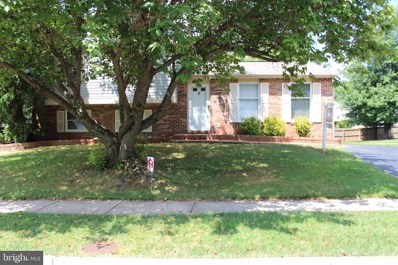 3006 Summershade Court, Herndon, VA 20171 - #: VAFX1082350