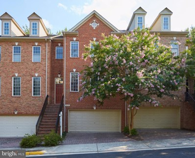 3032 Fallswood Glen Court, Falls Church, VA 22044 - #: VAFX1082370