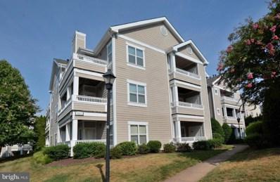 14302 Rosy Lane UNIT 24, Centreville, VA 20121 - #: VAFX1082604