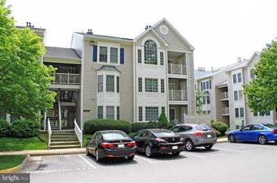12233 Fairfield House Drive UNIT 204B, Fairfax, VA 22033 - #: VAFX1082756
