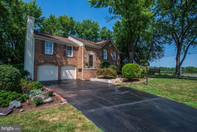 13310 Point Rider Lane, Herndon, VA 20171 - #: VAFX1082760