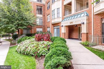 11775 Stratford House Place UNIT 402, Reston, VA 20190 - #: VAFX1083054