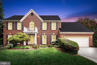 8201 Collingwood Court, Alexandria, VA 22308 - MLS#: VAFX1083086