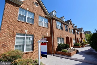 6030 Madison Overlook Court, Falls Church, VA 22041 - #: VAFX1083134