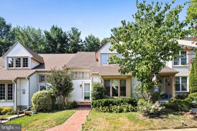 10005 Beacon Pond Lane, Burke, VA 22015 - #: VAFX1083190