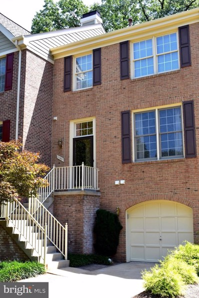 11407 Heritage Oak Court, Reston, VA 20194 - #: VAFX1083226
