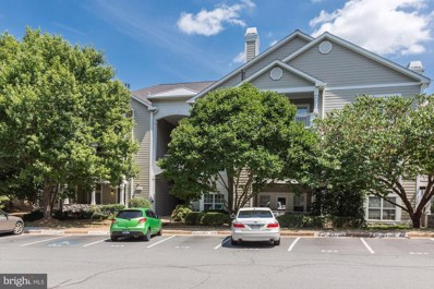 1708 Lake Shore Crest Drive UNIT 22, Reston, VA 20190 - #: VAFX1083326