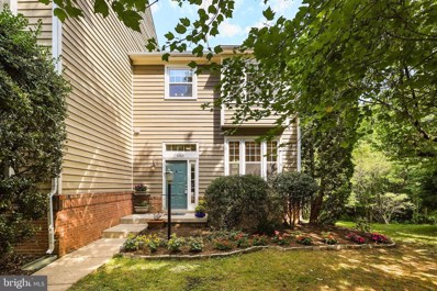1263 Weatherstone Court, Reston, VA 20194 - #: VAFX1083412