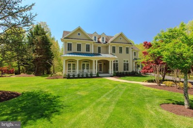 1006 Bryan Pond Court, Mclean, VA 22102 - MLS#: VAFX1083432