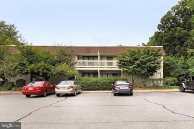5760 Rexford Court UNIT O, Springfield, VA 22152 - #: VAFX1083466