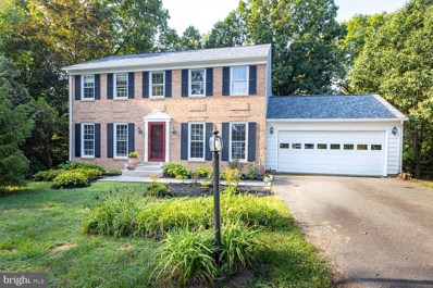 5513 Landmark Place, Fairfax, VA 22032 - #: VAFX1083532